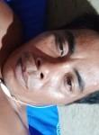 Yasri Yasri, 35  , Singapore
