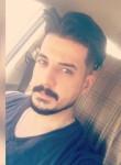 mohammed, 34  , Al Basrah