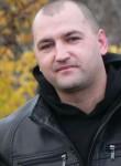 Sanyek, 36  , Volnovakha
