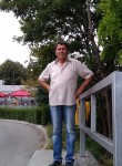 Александр  Але, 68  , Varna