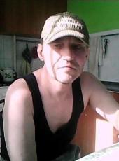 djogen, 56, Russia, Syktyvkar