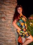 Natalia , 41  , Engels