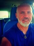 Peppe, 44, Napoli