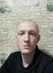 Anton, 28, Saratov