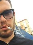 Tony , 21 год, Napoli