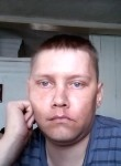 ivan, 32  , Gusinoozyorsk