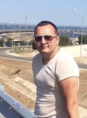 KhKhKh, 36, Russia, Krasnodar