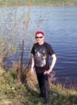 Роман, 39 лет, Тура