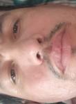 Tomas , 41  , San Jose