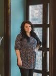 Angelina, 27  , Kirovo-Chepetsk