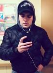 Vladislav , 25, Bryansk