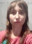 Vikulya, 29, Derhachi