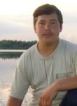 Sasha Egorov, 31  , Ibresi