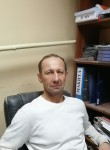 aleksandr, 50  , Krasnoyarsk