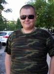 Aleksandr, 34  , Lesosibirsk