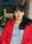 Кристя, 20 лет, Туринская Слобода