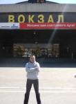 evgeniy, 49, Chelyabinsk