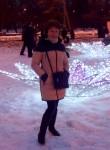 Nataliya, 56  , Moscow