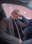 Aleksandr, 43  , Odintsovo