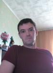 Vitaliy, 50, Irkutsk