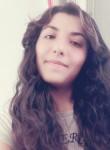 arzu, 19  , Arapgir
