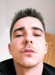 Ionut, 21  , London