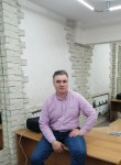 Viktor, 54, Gatchina