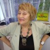 Olga, 64 - Just Me Photography 1