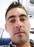Sergey, 30  , Castro-Urdiales