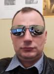 Walera, 44  , Kiev