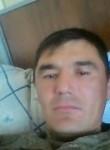 Maksim, 35  , Kyzyl