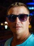 Ivan, 33  , Qaraton