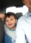 Azizzhan, 31  , Bukhara