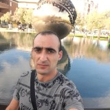 grigori nazaryan, 39  , Priolo Gargallo