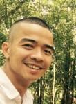 Điền, 29  , Da Nang