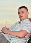 Maksim, 35, Unecha