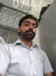 manojkumar, 25  , Nagar