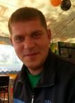 Иван, 35  , Tomsk