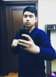 Abdulvaris , 20  , Tashkent