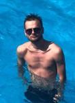 Filipp, 31, Moscow