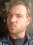 Jeremy , 36  , Dayton