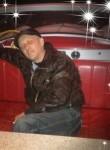 Eduard, 44  , Izmayil