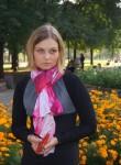 Ekaterina, 31  , Chernihiv
