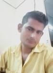 Jaggu singht, 18  , Bhiwandi