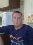 Sergey, 29  , Yerofey Pavlovich