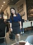 Asmara, 38  , Subang Jaya