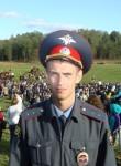 Valeriy, 42  , Tver