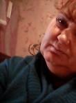 Мария, 60 лет, Полтава