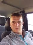 Oleg, 28  , Zainsk