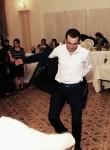 Artur, 20, Kirov (Kaluga)